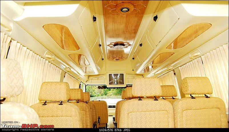 Force Tempo Traveller Test drive-image14.jpg