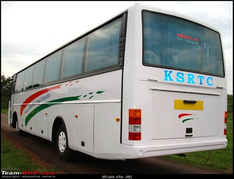 Commercial Vehicle Thread-tata-globus-ksrtc02.jpg