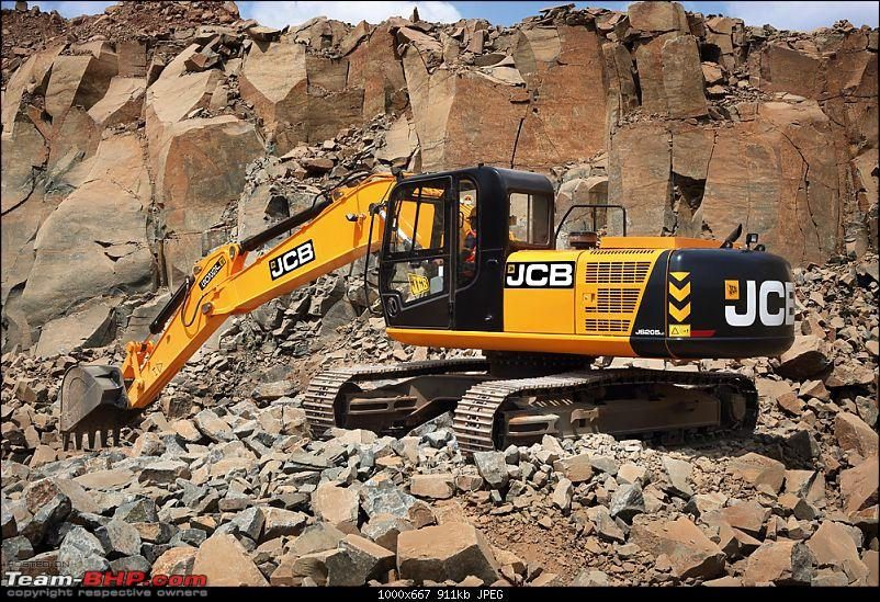 JCB launches India-developed Excavator, the JS205LC-jcbs-new-tracked-excavator.jpg