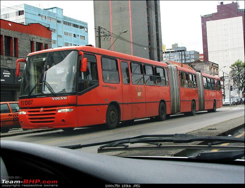 Bus Rapid Transit Systems- Can it save our cities?-img_2381.jpg