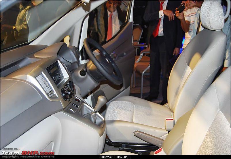 Ashok Leyland Stile MPV launch slated for 16th July-dsc_0379.jpg