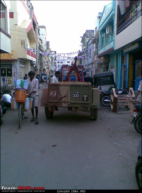 Trailers for carrying jeeps & farm purposes - What, How in India-image000.jpg