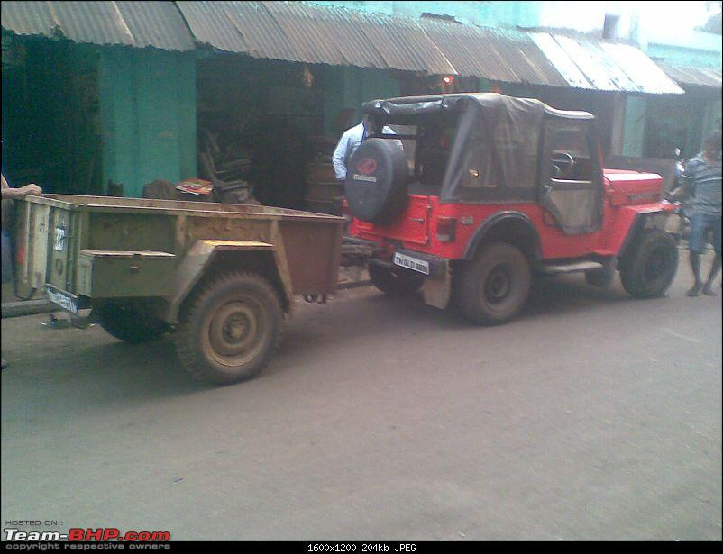 Trailers for carrying jeeps & farm purposes - What, How in India-image012.jpg