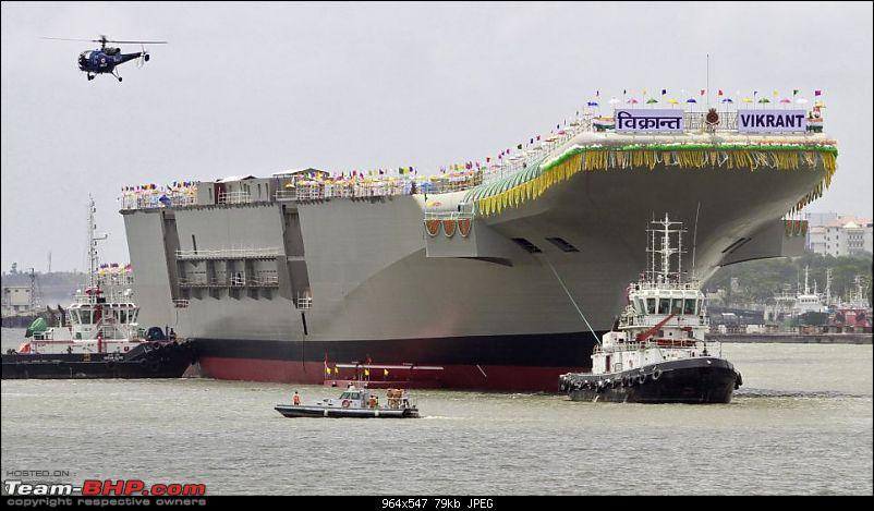 New INS Vikrant Launched-vikrant2.jpg