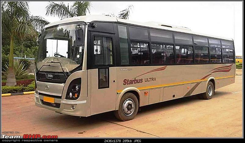 TATA Motors Buses (Standard Versions)-ultra.jpg