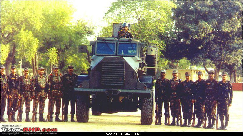 4x4s in the Indian Army-0511.jpg