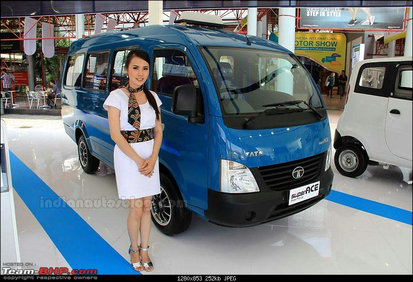 Ashok Leyland to launch Dost Express passenger van and CNG version shortly-11.jpg