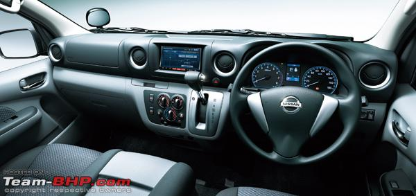 Name:  2013 Nissan NV350 Caravan 4.jpg