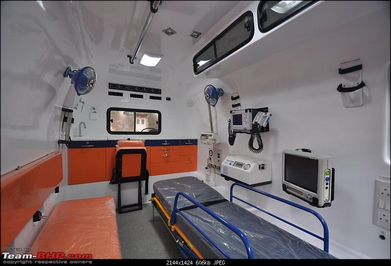 ICML Extreme Ambulance launched @ 6.15 lakhs-ambulance-profile.jpg