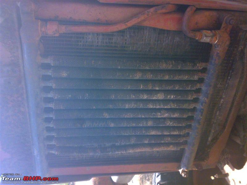Name:  oil cooler.jpg