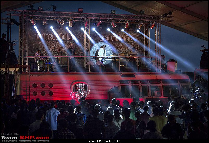 WIP Pictures: Red Bull Tour Bus. A Stage for Music Bands-red-bull-tour-bus-mumbai-launch.jpg