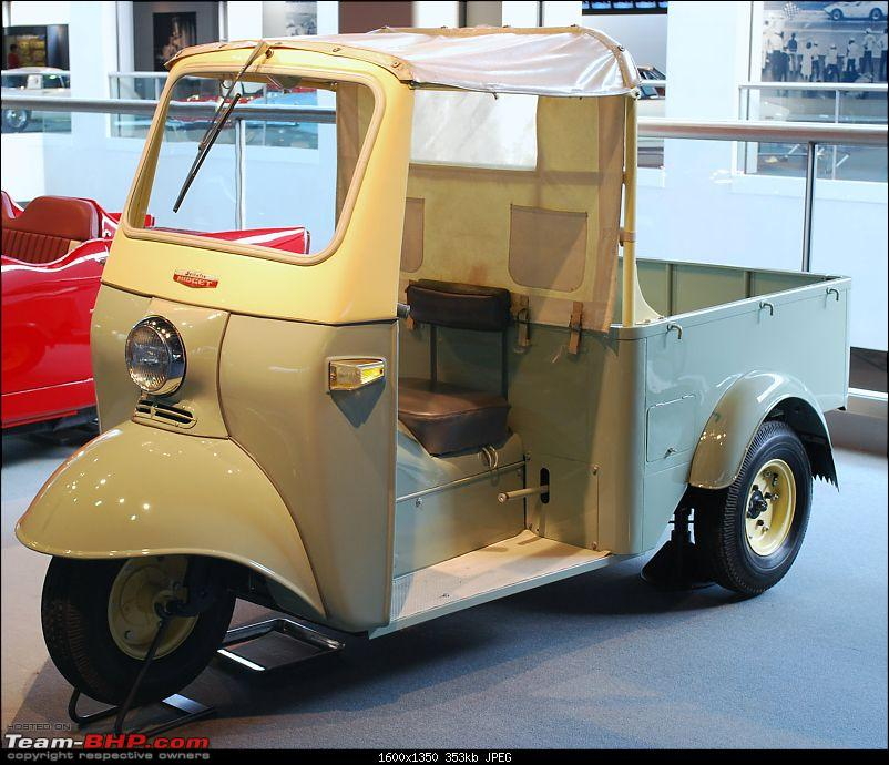 Why are the Japanese not venturing into the 3-Wheeler segment?-1957_daihatsu_midget_01.jpg