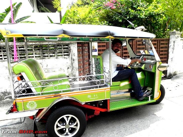 Name:  tuktuk.jpg Views: 11055 Size:  174.0 KB