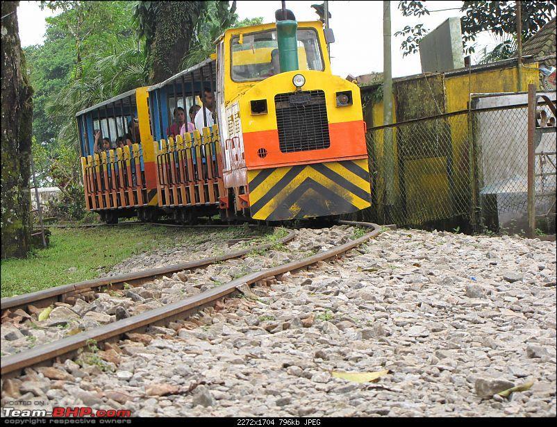 Railway Pics-img_2888.jpg