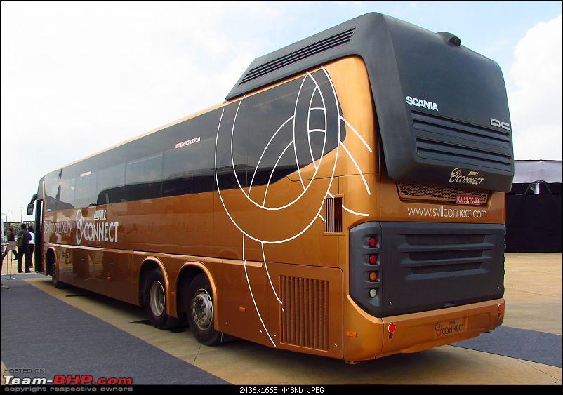Siddhivinayak Logistics gets first Scania Metrolink intercity luxury bus-img_4787.jpg