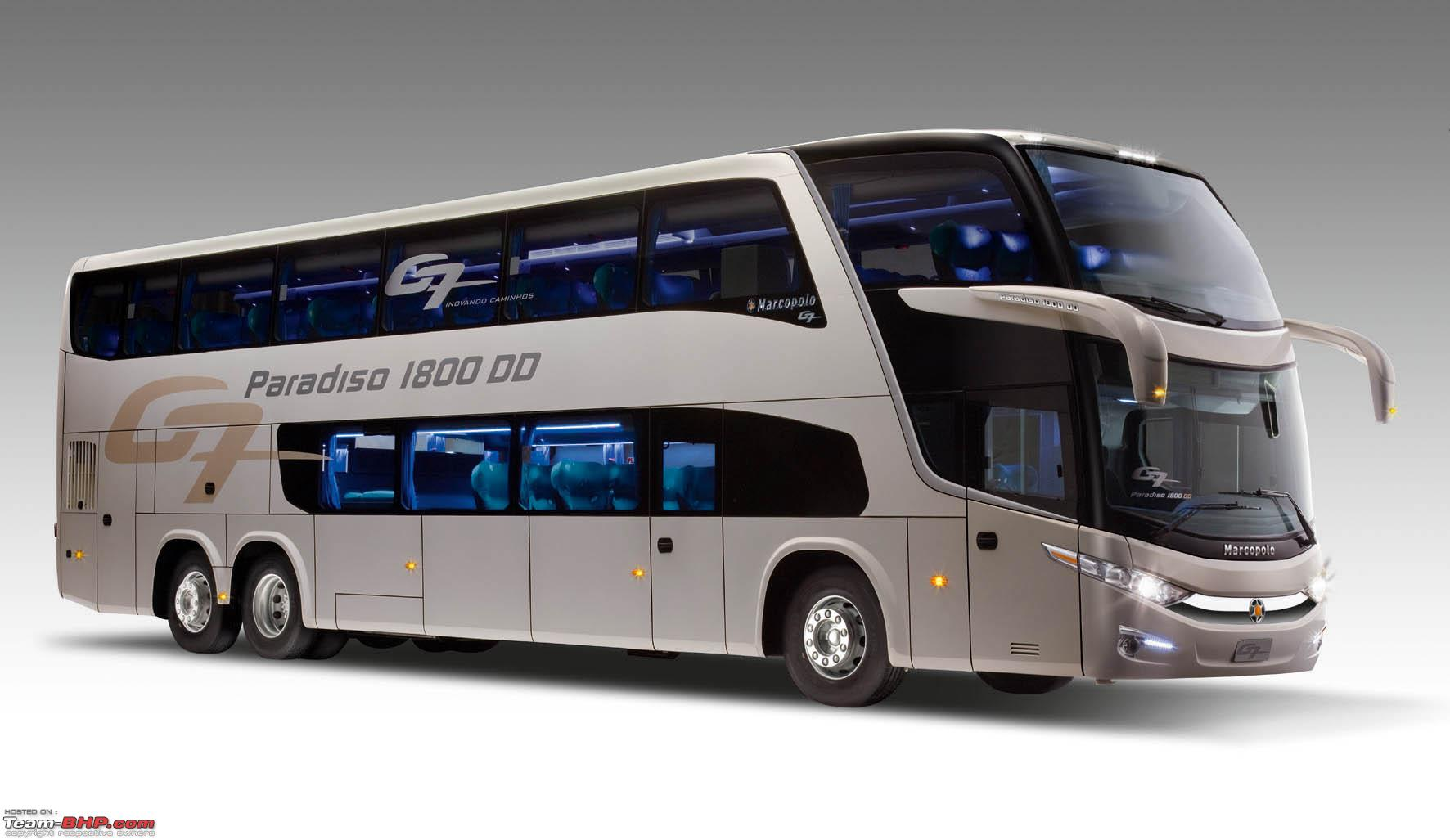 df7e96239ac3 Download foto bus rosalia indah
