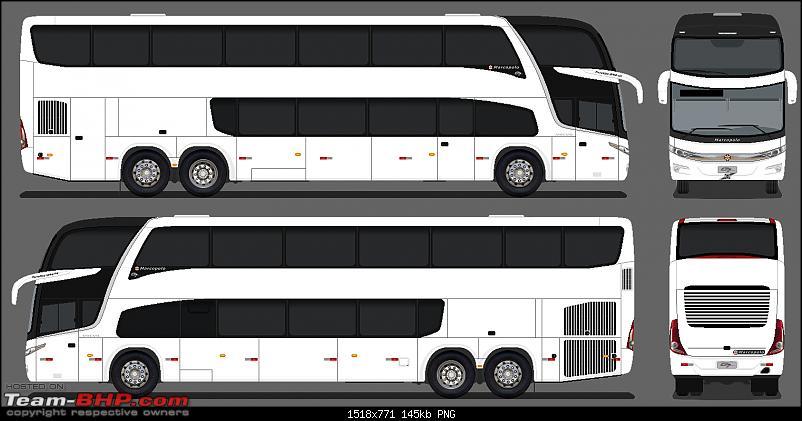 Siddhivinayak Logistics gets first Scania Metrolink intercity luxury bus-busesdelecuadormarcopoloparadisog71800ddvolvob420renblanco.png