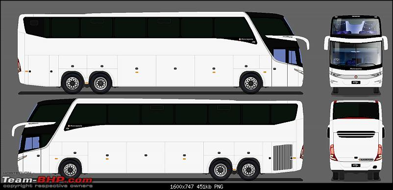 Siddhivinayak Logistics gets first Scania Metrolink intercity luxury bus-url.png