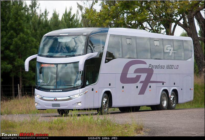 Siddhivinayak Logistics gets first Scania Metrolink intercity luxury bus-6001572511_bc3d67245a_o.jpg