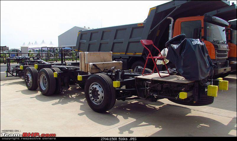 PICS: Scania multi-axle chassis-img_4891.jpg
