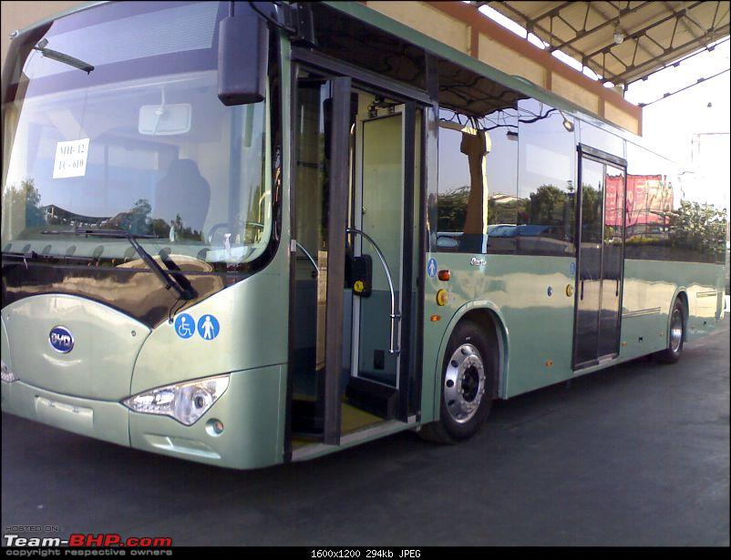 BMTC to test all-electric BYD K9 bus for city use-byd.jpg