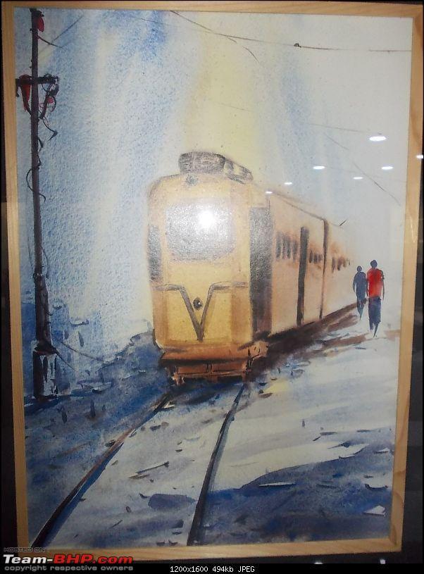 Kolkata Trams - The Last Bastion Still Alive and Kicking!-dscn0798.jpg