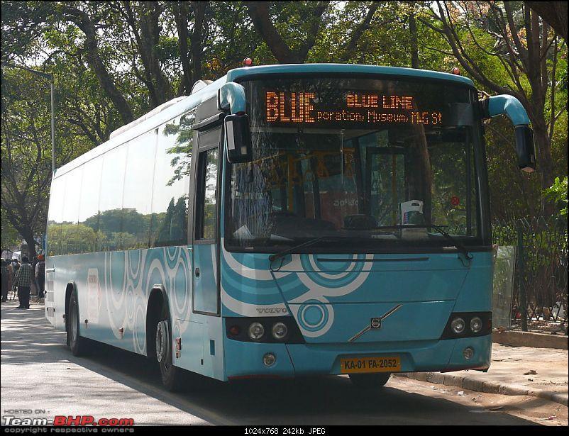 Designer BMTC buses-p1200007.jpg