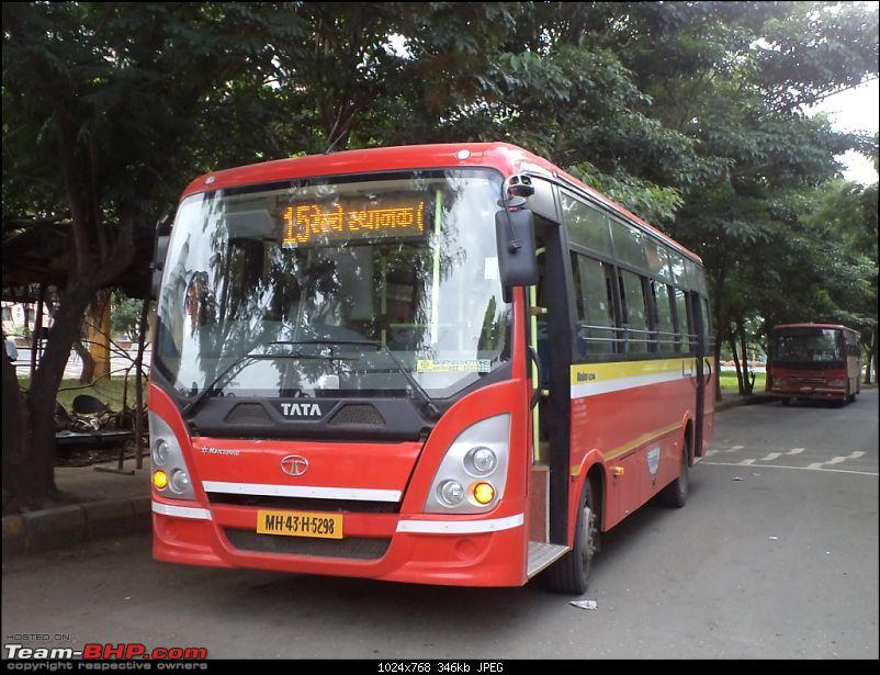 City Buses of various STUs all over India-dsc06869.jpg