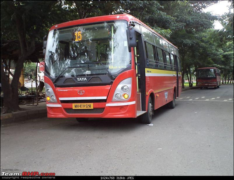 City Buses of various STUs all over India-dsc06870.jpg
