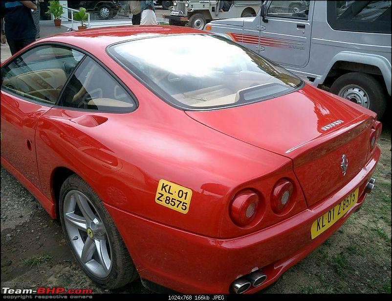 Indian Taxi Pictures-ferrari.jpg