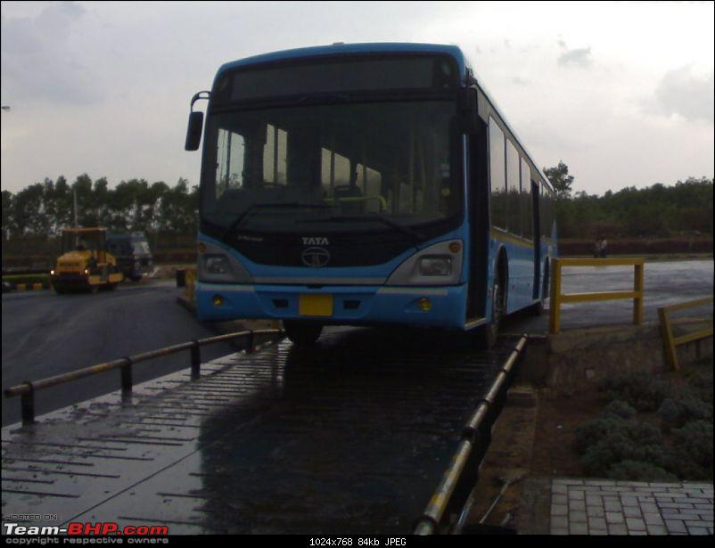 City Buses of various STUs all over India-reslf-ac-3.jpg