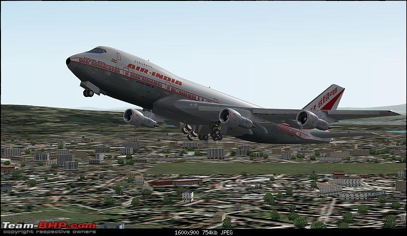 Airplane Review (Boeing 747-400) by a Pilot : A first for Team-BHP!-clipboard06.jpg