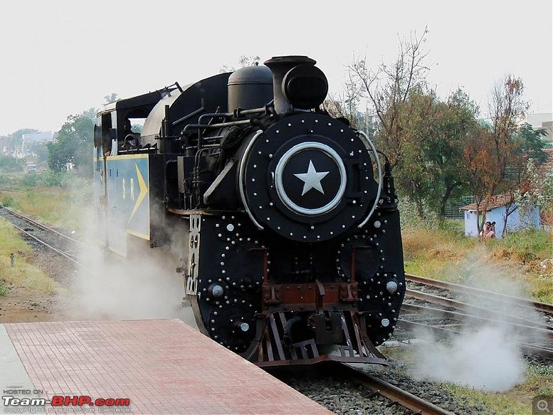 Railway Pics-dscn8686.jpg