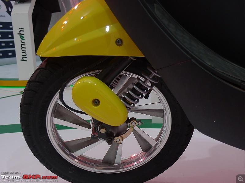 Lohia Auto @ Auto Expo 2014-p1400899.jpg