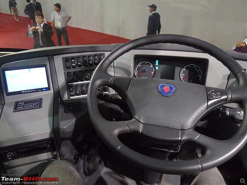 Scania @ Auto Expo 2014-07p1400909001.jpg