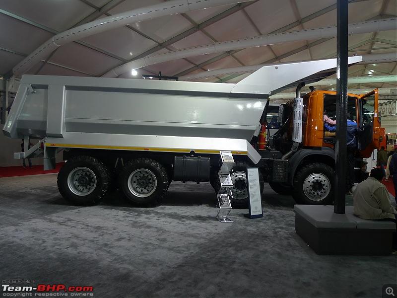 Scania @ Auto Expo 2014-27p1400932001.jpg