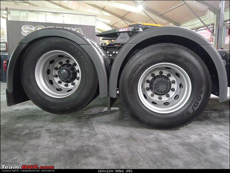 Scania @ Auto Expo 2014-31p1400938001.jpg