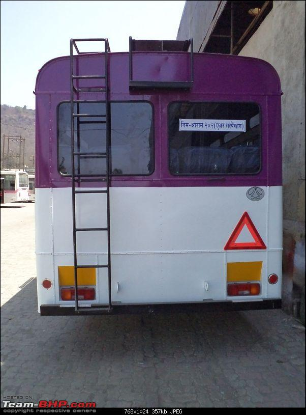 Intercity Buses operated by various private travels and STUs-dsc01696.jpg