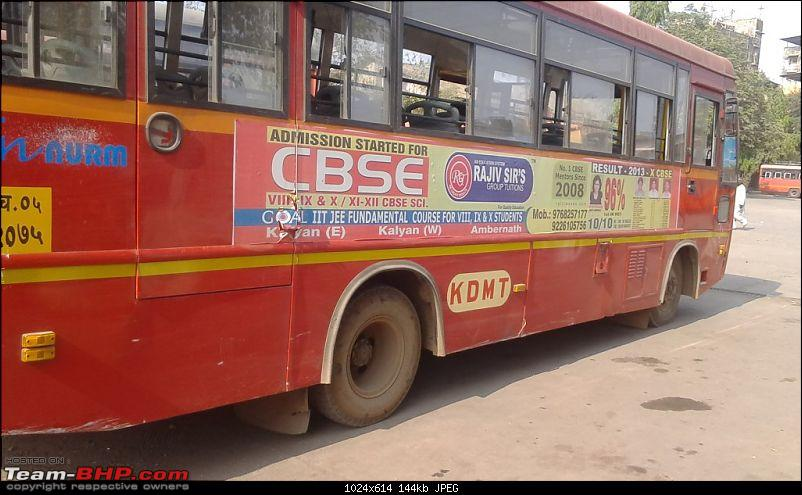 City Buses of various STUs all over India-img_20140226_155840.jpg