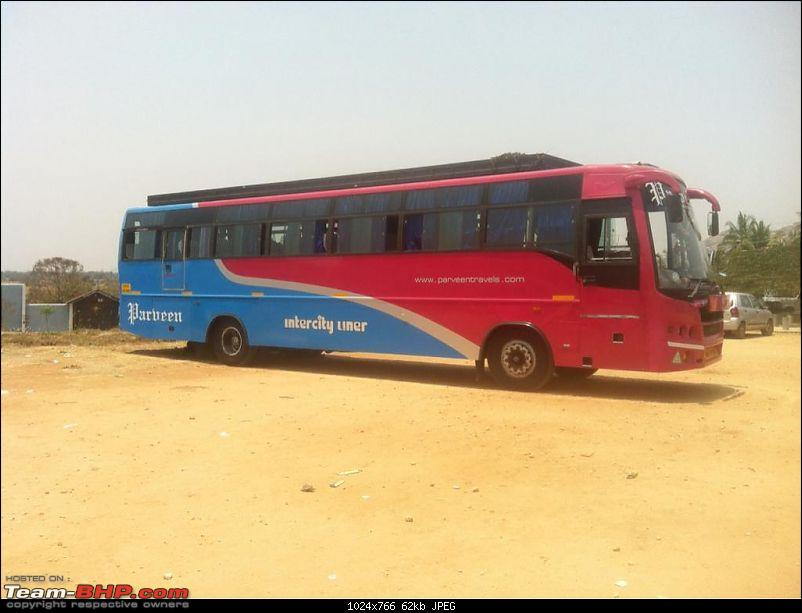Intercity Buses operated by various private travels and STUs-imageuploadedbyteambhp1396336135.733056.jpg