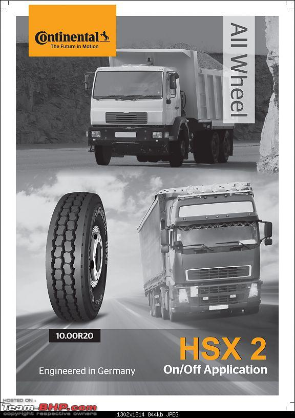 Continental launches radial tyres for Trucks-hsx2_leaflet_front.jpg