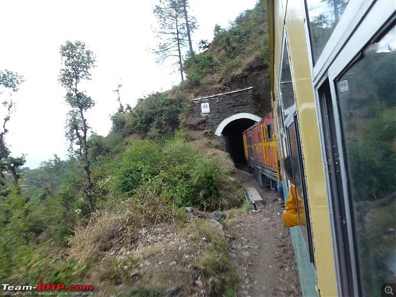 Railway Pics-p1000520.jpg