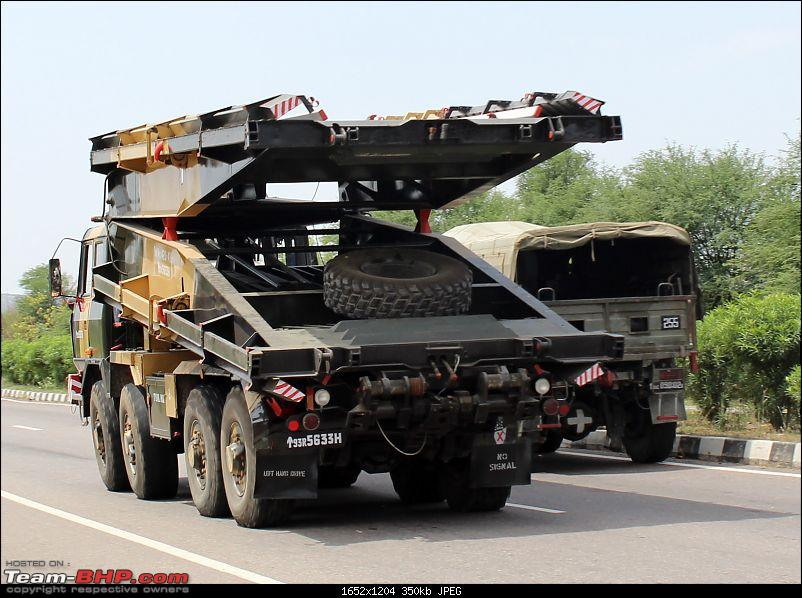 The Indian Armed Forces...Army/Navy/Airforce Vehicle Thread-img_3323.jpg