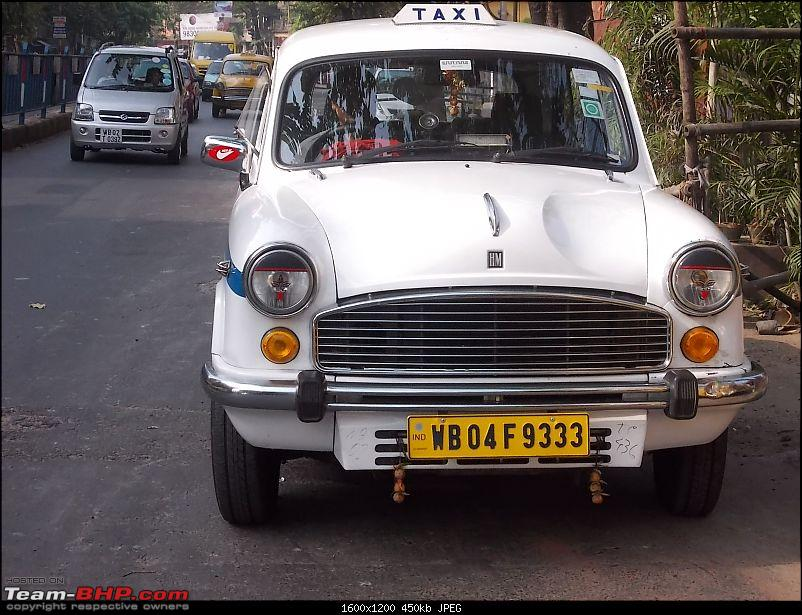 Indian Taxi Pictures-a2014-082.jpg