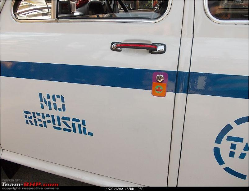 Indian Taxi Pictures-a2014-086.jpg