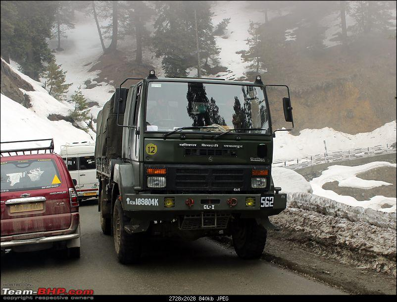 The Indian Armed Forces...Army/Navy/Airforce Vehicle Thread-img_4172.jpg