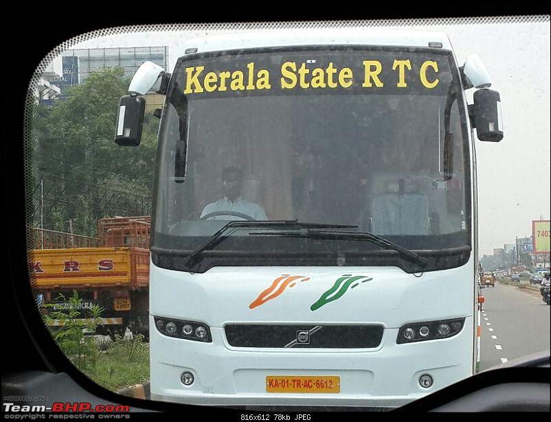 Kerala SRTC move to buy Volvo multi-axle Buses challenged in HC. EDIT: Now delivered-img20140425wa0004.jpg