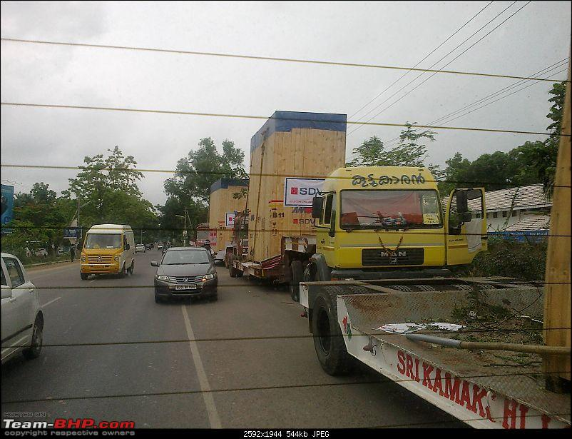 Monster containers on trucks - What's inside?-300420142067.jpg