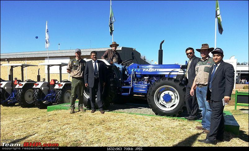 Escorts launches Farmtrac Heritage Tractors in South Africa-escorts-brings-farmtrac-heritage-series-south-africa.jpg
