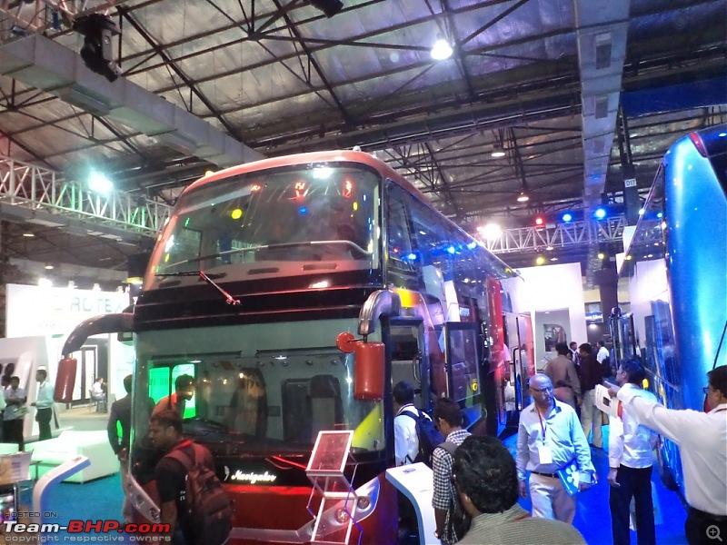 Spotted a Zhong Tong Navigator Bus (1.5 Decker)-dsc04661.jpg